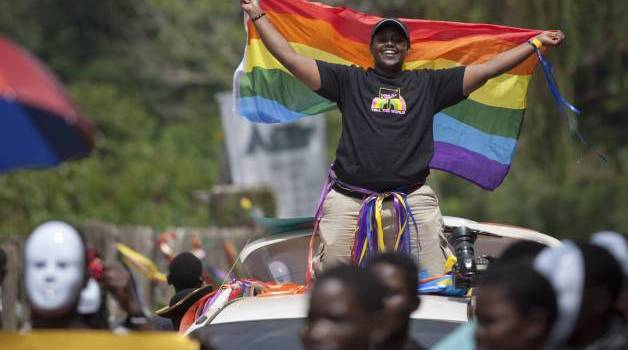 Uganda_Gay_Pride_867129y