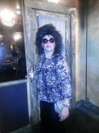 Vito-Marzano-como-drag