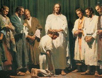 cristo-ordenando-a-sus-apostoles1