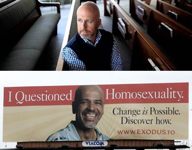curar-gays-piden-perdon