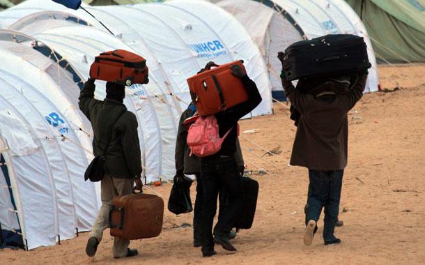 emigrantes-y-refugiados