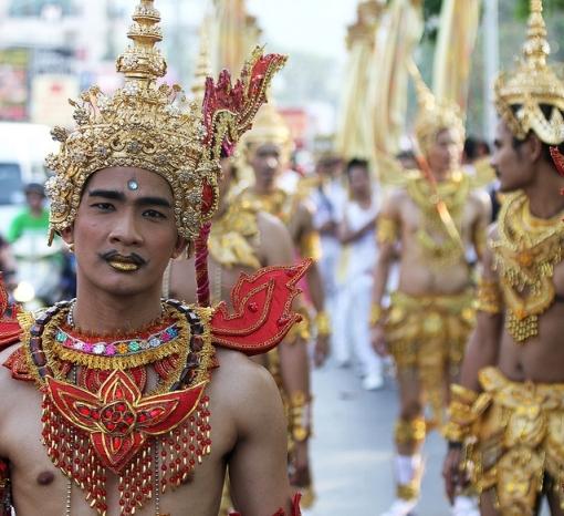 gay_thailand