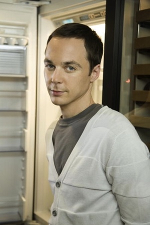 jim-parsons-profile