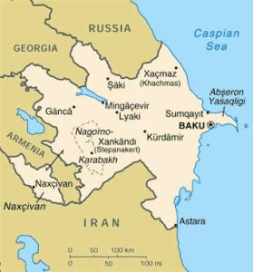 map_Azerbaijan-279x300