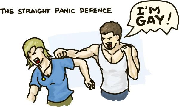 straight-panic