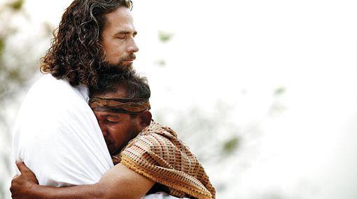 un-abrazo-a-jesus