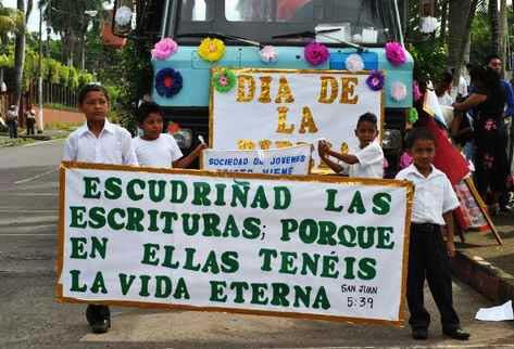 2014_09_carlos-ayala-biblia