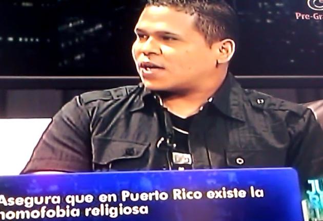 316-el-gobernador-de-puerto-rico-debera-mover-cielo-y-tierra-para-legalizar-el-matrimonio-gay
