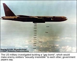 378-la-bomba-gay-del-pentagono-para-la-guerra-