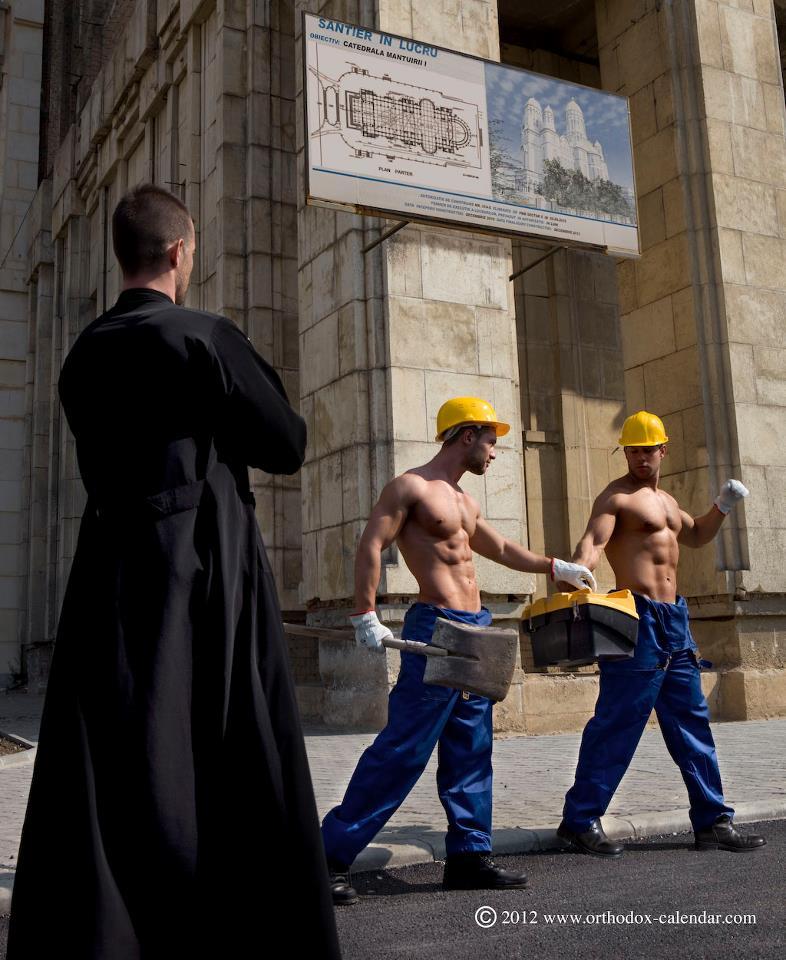 4-April-Orthodox-Calendar-2013