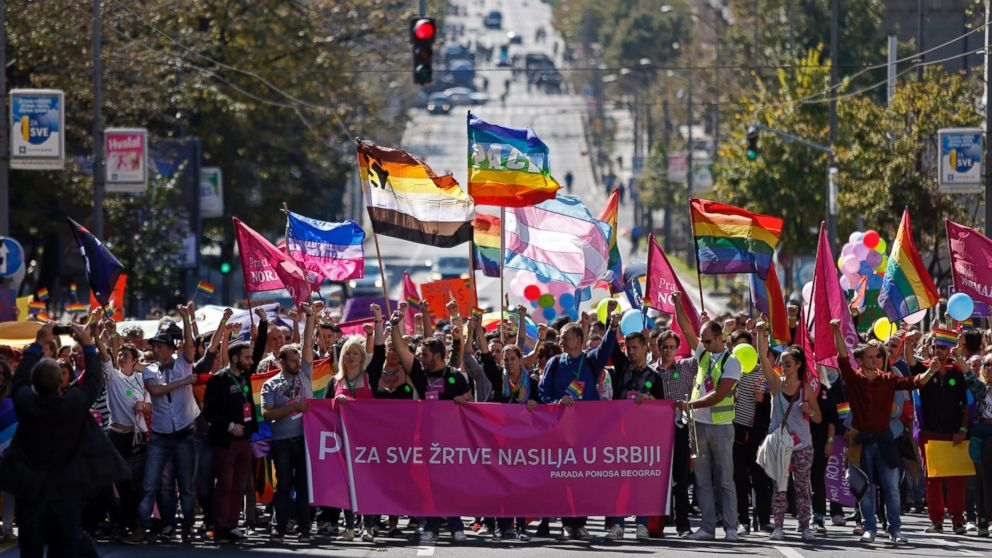 AP_serbia_pride_march_jt_140928_16x9_992