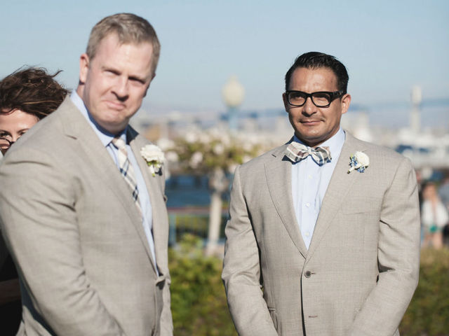 Coronado_wedding_interrupted_by_rant_1411441656094_8323279_ver1.0_640_480