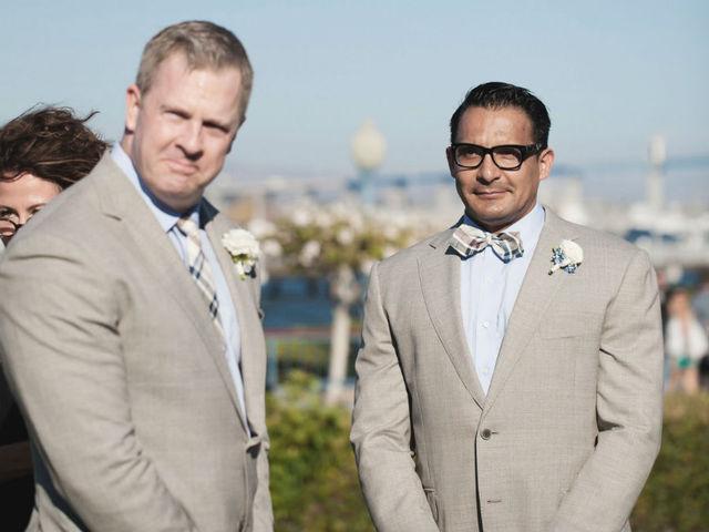 Coronado_wedding_interrupted_by_rant_1411441656094_8323279_ver1.0_640_480