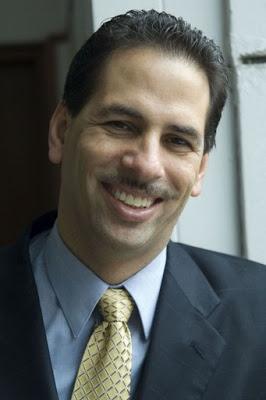 Fernando_Cabrera