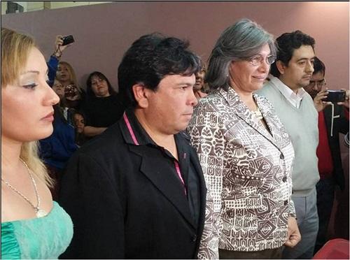 Luisa-Paz-y-José-Coria-Santiago-del-Estero