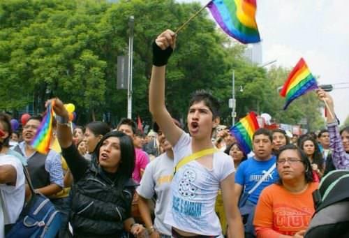 México-DF-Ley-para-Prevenir-y-Eliminar-la-Discriminación