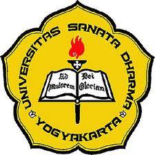 Universitas-Sanata-Dharma-Yogyakarta