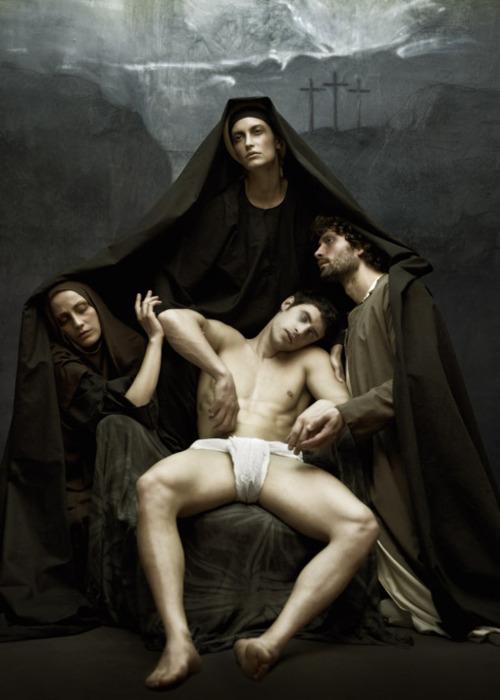 Vangelis Kyris (10)