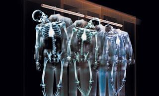 armario-cadaveres