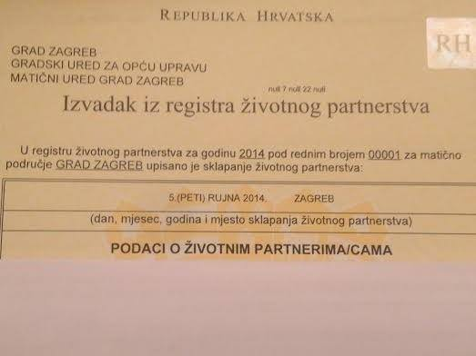 certificado_union_de_vida_croacia