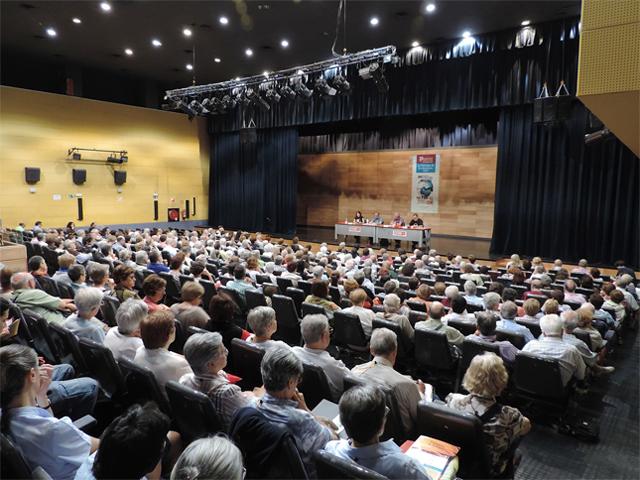 congreso-de-teologia