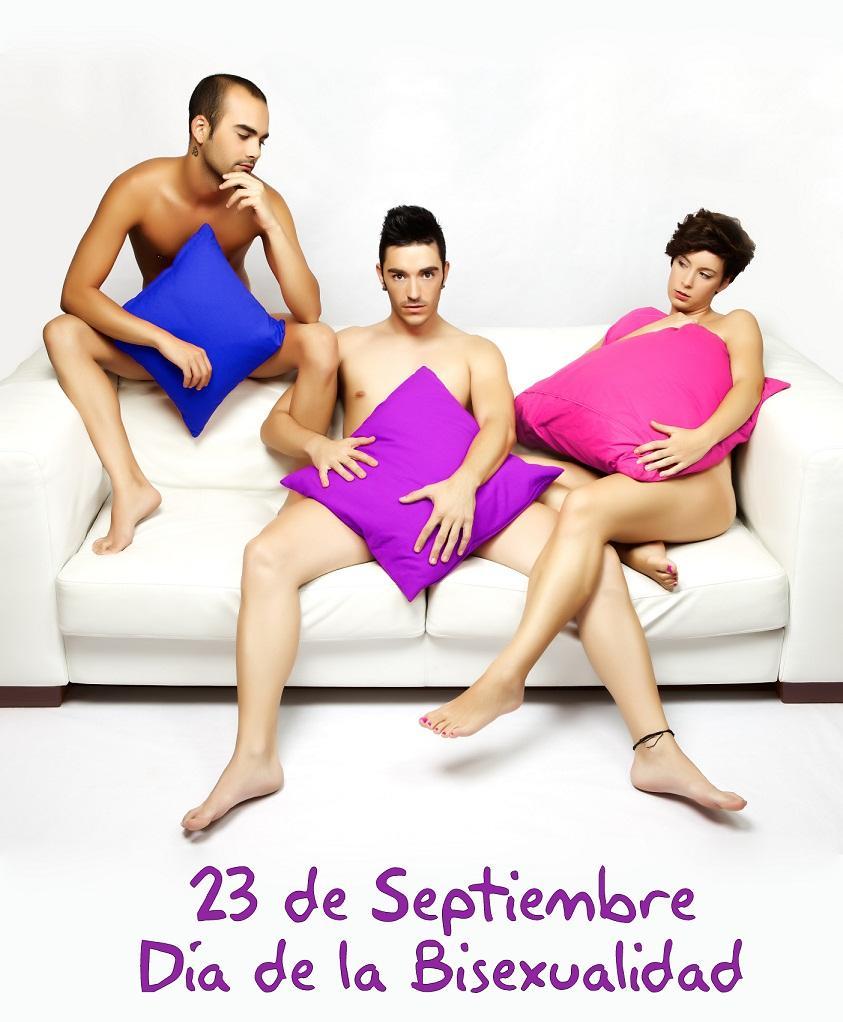 dia-bisexualidad-23-septiembre1