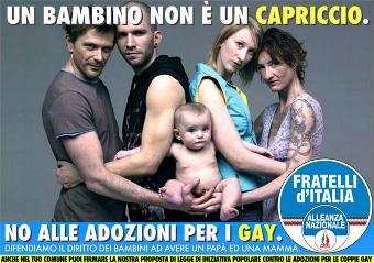 foto-Oliviero-Toscani-adopción-gay