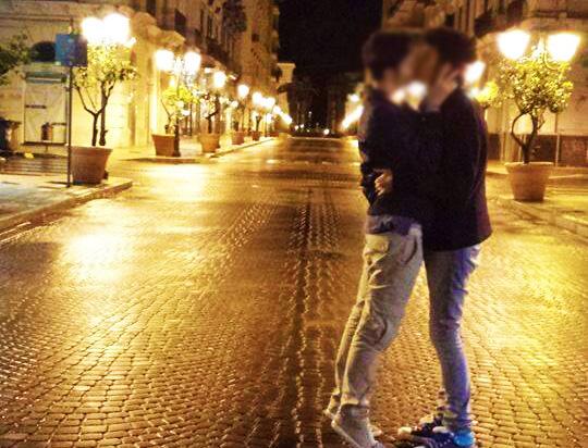 homofobia-20140921-articulo-01