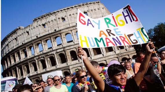 Gay sicilia