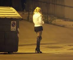 los publicanos y las prostitutas las prostitutas de avignon