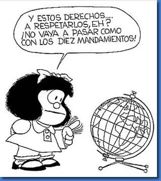 mafalda_derechos_humanos