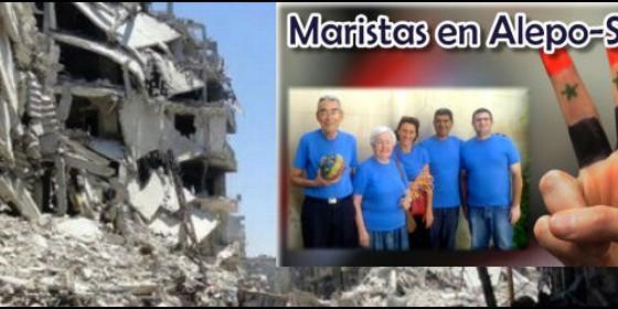 marisalep_560x280