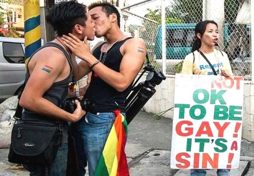 mississippi-homofobia-ley