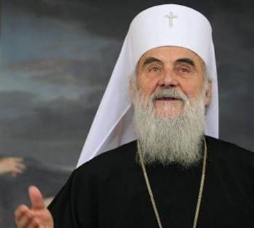 patriarche_irinej-recortada1