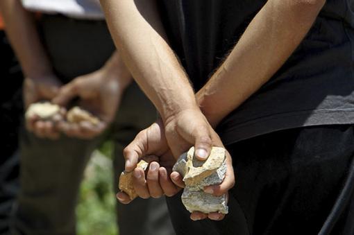 piedras_-_efe_