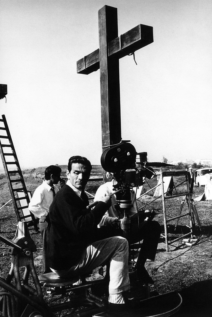 pier-paolo-pasolini-gospel-according-to-st-matthew