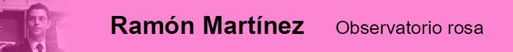 ramon_martinez_observatorio_rosa