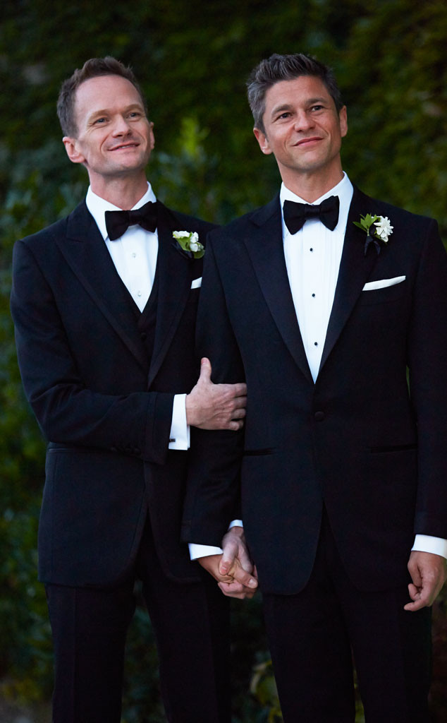 rs_634x1024-140908055556-634.Neil-Patrick-Harris-David-Burtka-Wedding-JR-90814