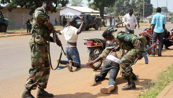 violencia-en-centroafrica