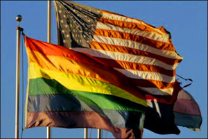 20090000-001b--bandera_usa_y_arcoiris