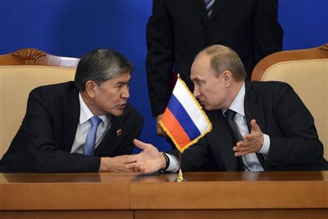 Almazbek_Atambayev_y_Vladimir_Putin