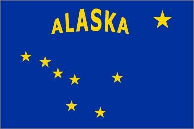 Bandera_de_Alaska_Stella