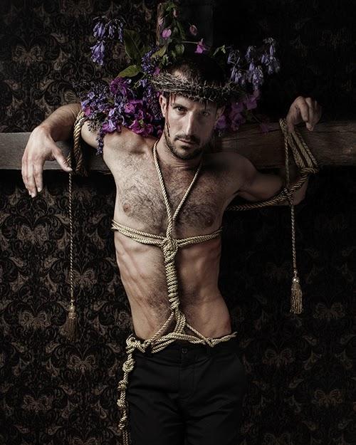 Dulce-Mortificacion-por Eny-Roland-Hernandez-gestas-el-ladron