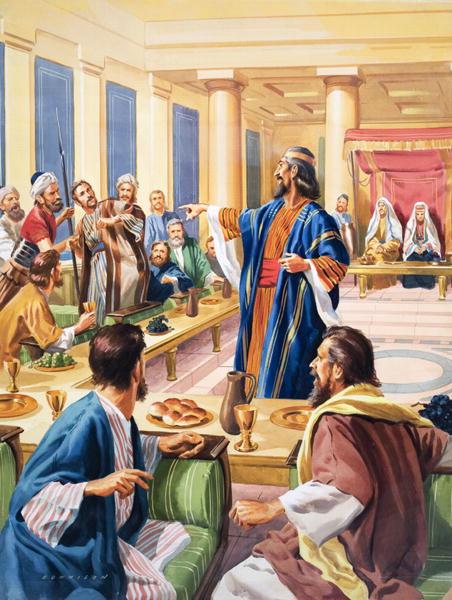 Il-regno-dei-cieli-è-simile-a-un-re-che-fece-una-festa-di-nozze-per-suo-figlio