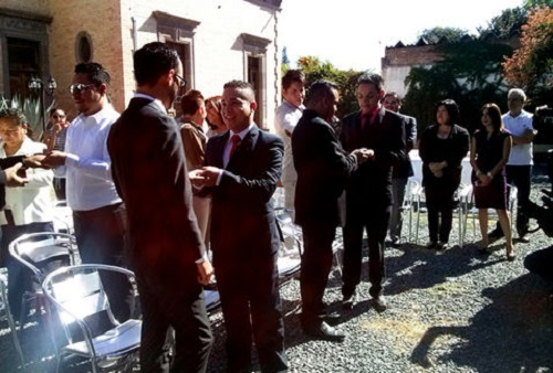 Matrimonio_Igualitario_en_Coahuila-boda_colectiva
