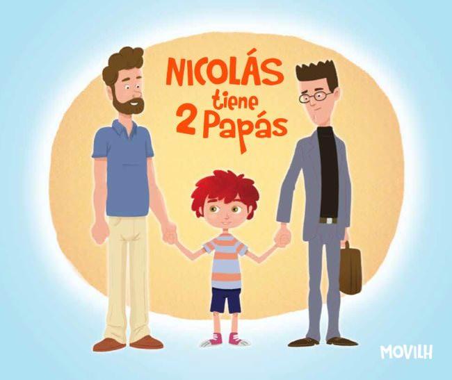 Nicolas_tiene_dos_papas