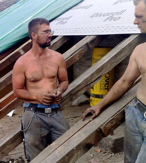 PG18 Trabajadores 20121212 01