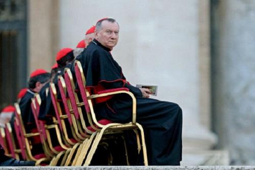 Sínodo-Vaticano-Familia-Uniones-Homosexuales