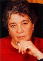 SheilaShulman