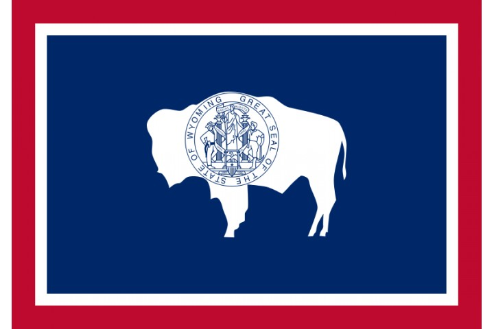 bandera-de-wyoming